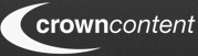 Crown Content Logo